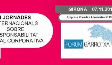 jornada_rsc_Girona_7nov13