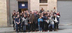 2014 Colegio Shalom5