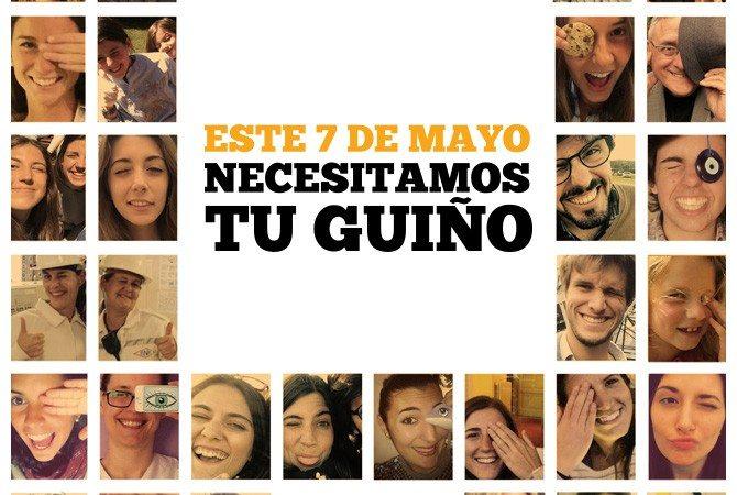 cartel_6_mayo