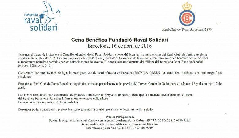 2016 Raval Solidari1