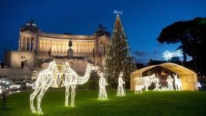 imagenes-Navidad-alrededor-mundo_TINIMA20111222_1015_3