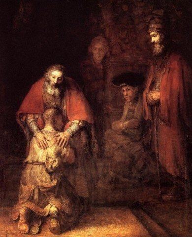 rembrandt06