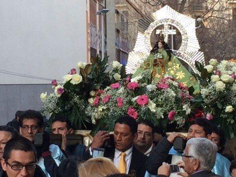 procesion-virgen-puerta-2016